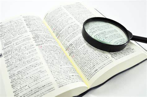 Read more about the article 株式投資で優位性のある指標2つ!